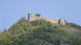Rocca Maioletto - >Maiolo
