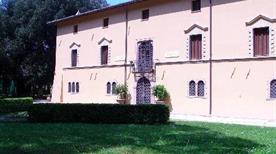 Balconcini e Cancelli storici - >Torgiano