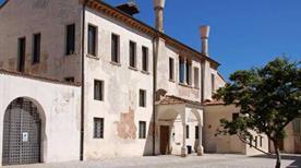 Museo di Santa Caterina - >Treviso