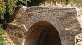 Caverna della Pollera - >Finale Ligure