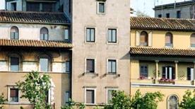 Torre dei Da Ponte - >Rome