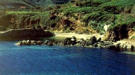 Spiaggia Felciaio - >Capoliveri