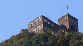 Castello Boymont Diroccato - >Appiano