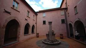Monastero di San Benedetto - >Perugia