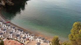 Locanda & Stabilimento balneare Eco del Mare - >Lerici