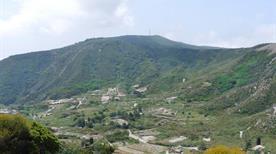 Monte S. Angelo - >Lipari