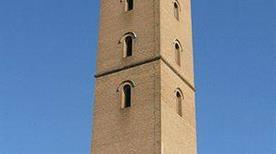 Torre Civica - >Forli'