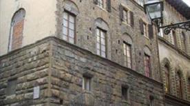 Palazzo Soldani - >Firenze