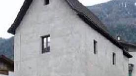 Chiesa di San Giovanni Battista - >Dimaro Folgarida