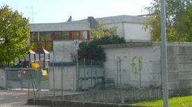 Museo Diocesano - >Pordenone