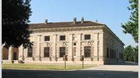 Museo Civico di Palazzo Te - >Mantova