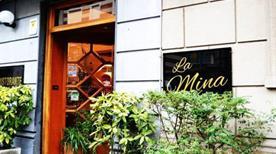 Ristorante La Mina - >Turin