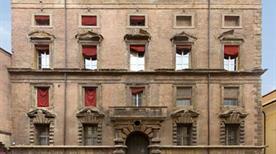Palazzo Bocchi - >Bologna