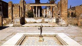 Scavi di Pompei - >Pompei