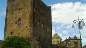 Museo Archeologico - >Adrano