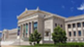 Museo Capitolare - >Ortona