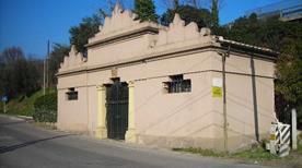 Ipogeo dei Volumni - >Perugia