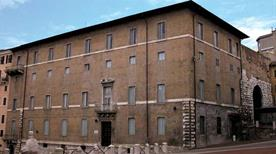 Palazzo Mengoni Ferretti - >Ancona