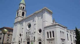 Cattedrale di San Cetteo - >Pescara