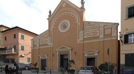 Duomo di Portoferraio - >Portoferraio