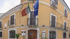Museo Casa Natale di Gabriele D'Annunzio - >Pescara
