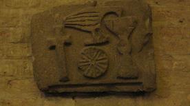 Museo di San Mercuriale - >Forli'