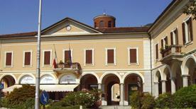 Ex Palazzo Comunale - >Laveno Mombello