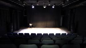 Teatro I - >Milano