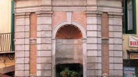 Fontana del Campo  - >Salerno