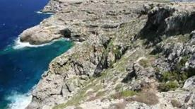 Punta Alaimo - >Lampedusa