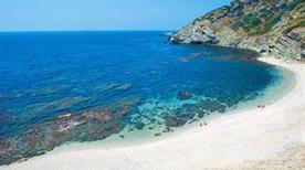 Spiaggia di Rena Majore - >Santa Teresa di Gallura
