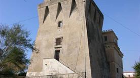 Torre di Patria - >Castel Volturno