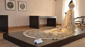 Museo del Merletto - >Venezia