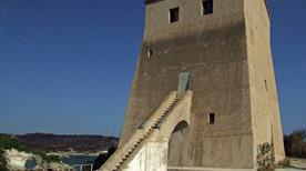 Torre San Felice - >Vieste