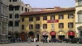 Museo dell'Opera del Duomo - >Prato