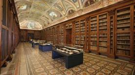 Museo Diocesano - >Bari