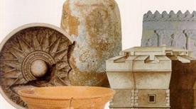 Museo Civico Archeologico - >Portoferraio
