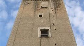 Torre Federico II Leverano - >Leverano