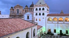 Complesso Monumentale San Pietro - >Marsala
