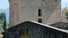 Torre di Montefalco - >Foligno