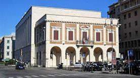 Palazzo Granducale - >Livorno