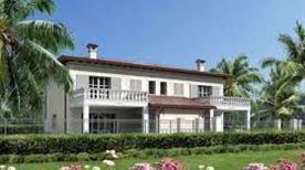 Villa Agnelli - >Forte dei Marmi