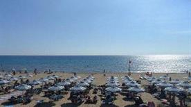 Spiaggia Lido Miramare - >Gaeta