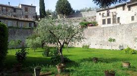 Anfiteatro Romano - >Assisi