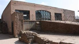 Casa di Livia - >Rome