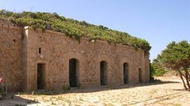 Batteria Arbuticci - >La Maddalena