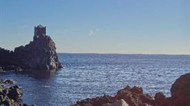 Torre Santa Tecla - >Acireale
