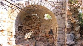 Castello isola di Molara ruderi - >Olbia