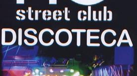 Io Street Club - >Rimini