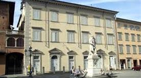 Palazzo Vestri - >Siena